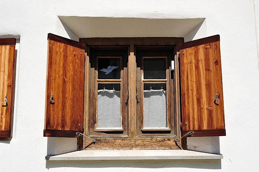 Hotel Albula La Punt